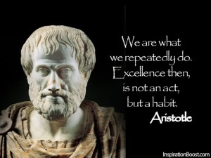 3282635-we-are-what-we-repeatedly-do-aristotle-quote